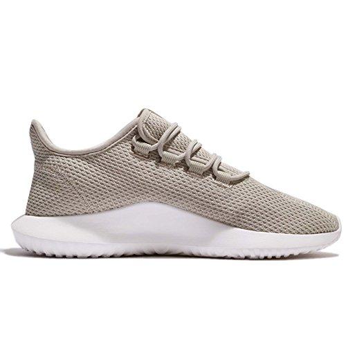 Adidas Shadow Tubular Sesame Men White SESAME WHITE PqrTP8wan