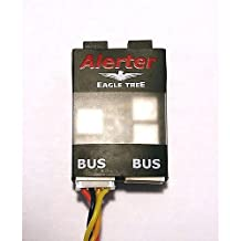 Alerter Buzzer / LED