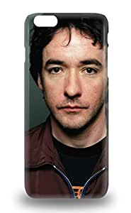 Protective John Cusack American Male Grosse Pointe Blank Phone 3D PC Soft Case Cover For Iphone 6 Plus ( Custom Picture iPhone 6, iPhone 6 PLUS, iPhone 5, iPhone 5S, iPhone 5C, iPhone 4, iPhone 4S,Galaxy S6,Galaxy S5,Galaxy S4,Galaxy S3,Note 3,iPad Mini-Mini 2,iPad Air )