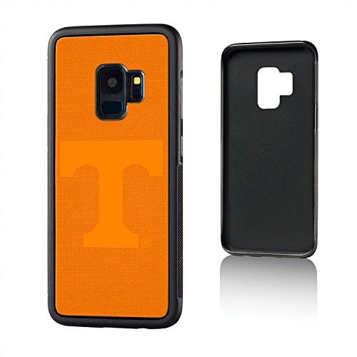 - Keyscaper KBMPS9-0TEN-SOLID1 Tennessee Volunteers Galaxy S9 Bump Case with UT Solid Design