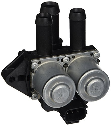 (Motorcraft YG378 Heater Valve )