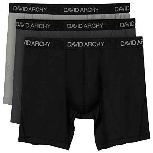 David Archy Ultra Performance Briefs product image
