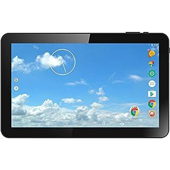 amazon com iview 1070tpc bk suprapad wifi 10 1 touchscreen tablet rh amazon com