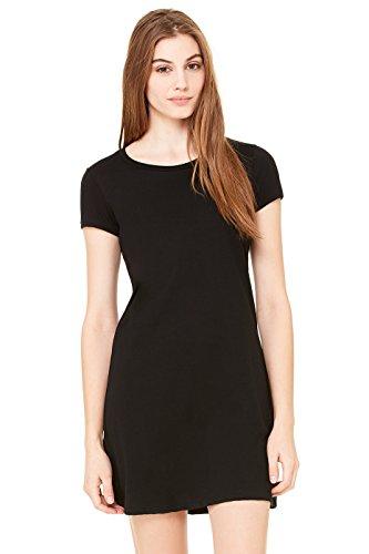 8ab9e957 Zara Yoga Studio |LA| Women's Vintage Jersey Short Sleeve T-Shirt ...