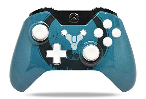 destiny-xbox-one-rapid-fire-modded-controller-40-mods-for-cod-bo3-destiny-gow-quickscope-jitter-drop