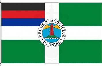 Flagge Fahne King Edward III Hissflagge 90 x 150 cm