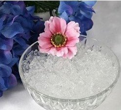 malibu-sand-crystal-soil-specialtyclear-14gused-to-replace-potting-soil-for-small-house-plants