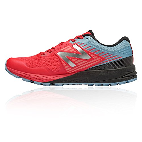 Running New Orange Wt910v4 Femme Balance EgF4Fqf