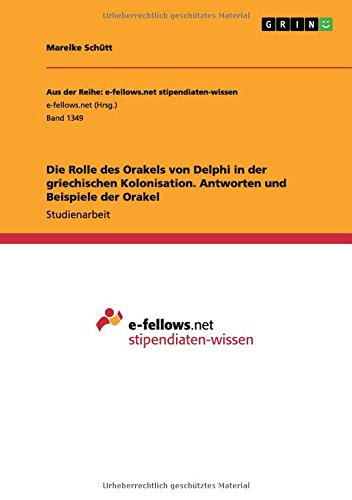 ebook digitale aufnahmetechnik