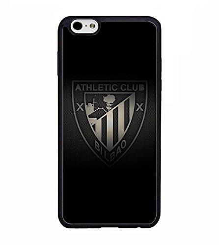 iphone 6/6s (11,94 cm) Caso del Athletic Club De Bilbao ...