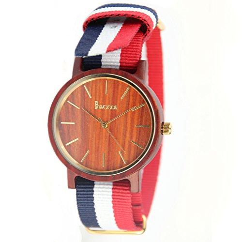 red-sandalwood-watches-men-casual-wrist-watches-with-janpan-quartz-movement-nylon-women