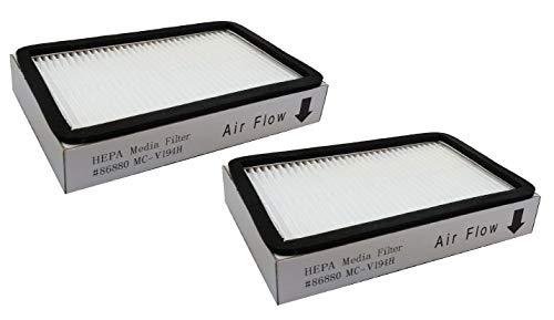 86883 kenmore filter - 8