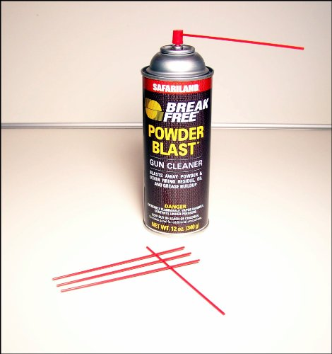 Aerosol can straw tube 5 count fits wd40 lubricants for Happy color spray paint price