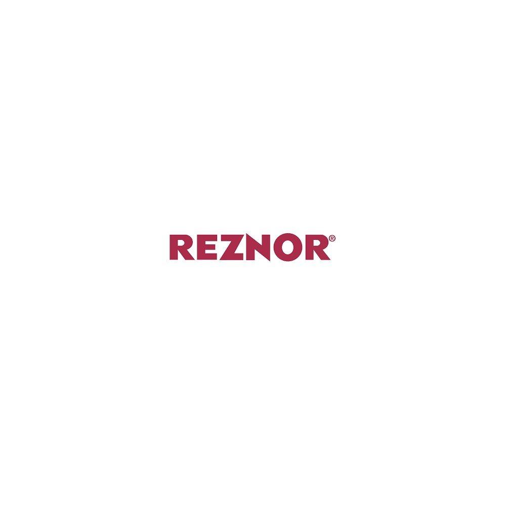 Reznor 97479 - TIME DELAY RELAY 305055 12S20
