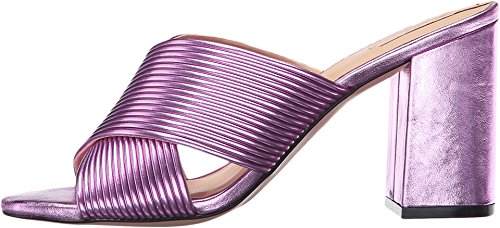 ALDO Womens Olani Metallic Miscellaneous Iy8kk