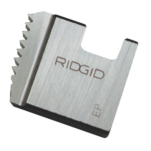 Ridgid 46732 Dies, 4PJ 2-1/2 NPSM HS by Ridgid