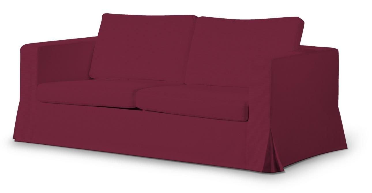 Dekoria Fire retarding IKEA suelo largo Karlanda sofá cama ...