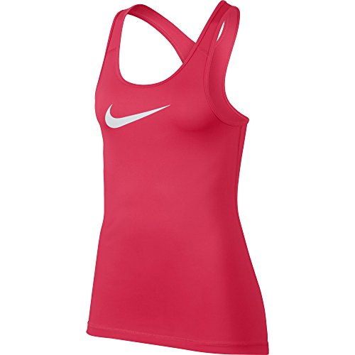 Nike Arsenal Red Training - 1