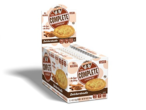 lenny-larrys-snickerdoodle-cookies-12-pack-of-4-ouncetotal-48-ounce