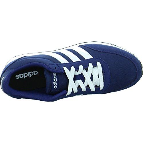 adidas B75795 Blue 0ZH5mQp7LK