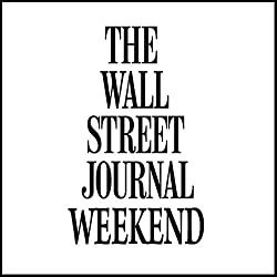 Weekend Journal 09-16-2011