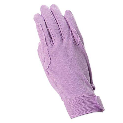 SSG Summer Gripper Gloves