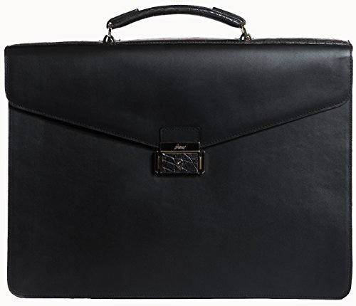 brioni-original-lawyers-attorney-briefcase-100-leather-with-crocodile-skin-elements