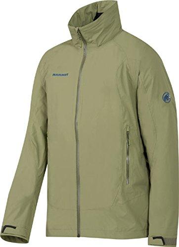 classic style sale retailer quite nice Clothing Yosh Mens Jacket Mammut Men ilportico.co.uk