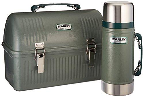 Stanley Classic Lunch Vacuum Combo