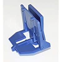 OEM Brother Rear Paper Guide - DCP1200, DCP-1200, DCP1400, DCP-1400