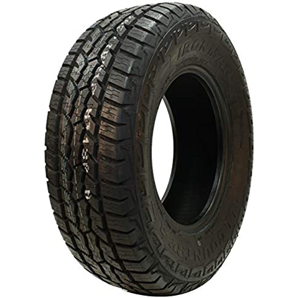 Ironman I-604 ECOFT Commercial Truck Radial Tire-22570R19.5 128L