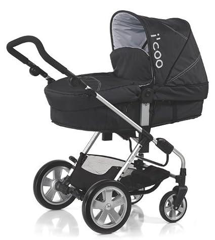 Amazon.com: I coo Pacific carriola y carrito de bebé: Baby
