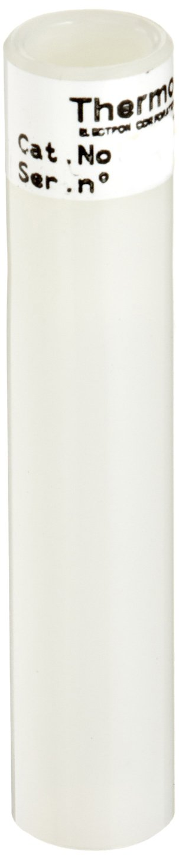 Thermo Scientific Hemogard Adapter, 1 x 5mL