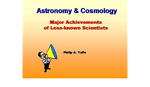 Modern and future cosmology