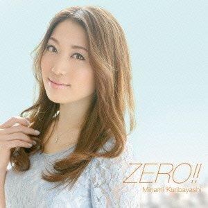 Amazon   ZERO!!(初回限定盤)(DV...