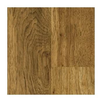 Trafficmaster Laminate Flooring trafficmaster bridgewater blackwood 12 mm thick x 4 1516 in wide x 50 34 in length laminate flooring 1400 sq ft case fb4836cwi3391so the home Eagle Peak Hickory 8 Mm Thick X 7 916 In Wide X 50 34 In Length Laminate Flooring 2144 Sq Ft Case