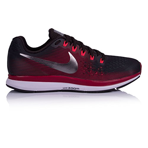 NIKE W Running Pegasus Air Gem 200 Brown Zoom Scarpe Donna Shadow 34 Multicolore Mtlc TTrqgw
