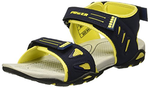 Power Men's Terry Floaters Price & Reviews
