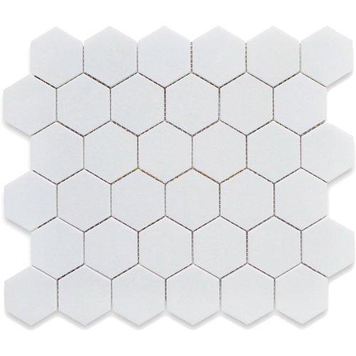 Hex Tile Amazoncom - Discount hex tile