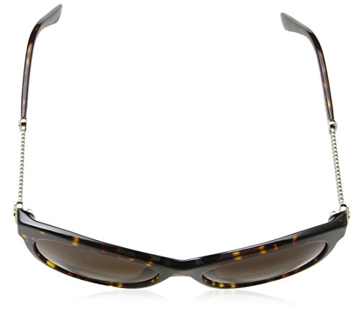 Versace Sonnenbrille (VE4292) Marron (Havana 108/13)