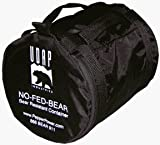 NO-FED-BEAR Bear Proof Canister Case