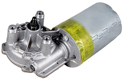 Sando swm15134.1Wiper Motor ZJo0lDEyOi