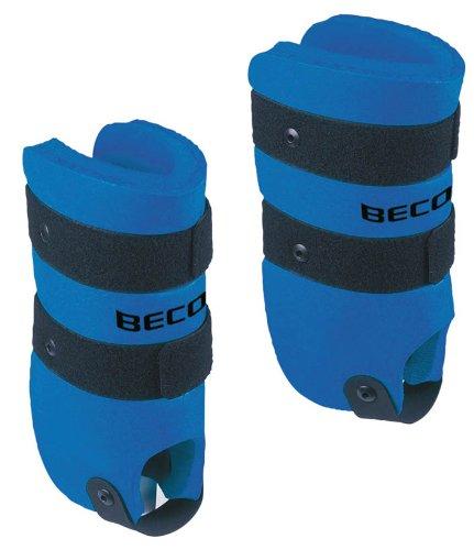 Accesorio para fitness acu/ático Beco 0