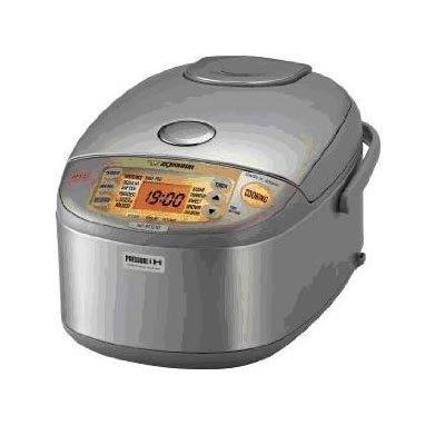zojirushi rice induction cooker - 7