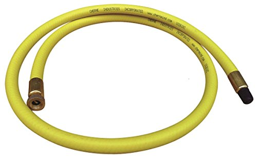 "Oatey 274-038 Extension Hose, 3/16"""" x 3' from Oatey"