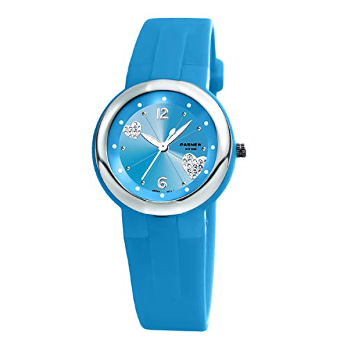 Casual Girls' Watches - Best Reviews Tips