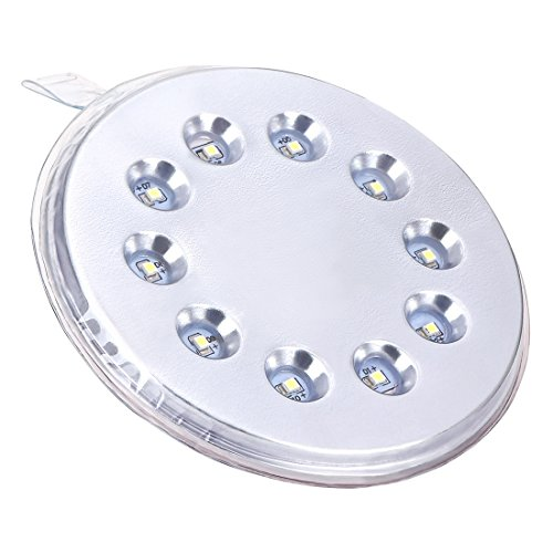 Anytime Light Shiloh E Tech Emergency product image