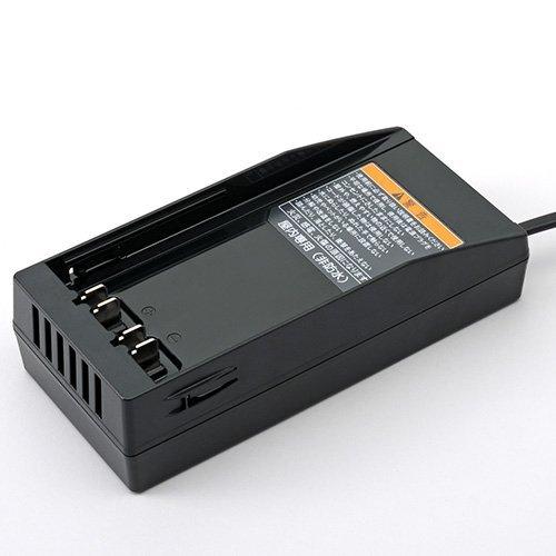 ヤマハ電動自転車パスPAS YPJ-R専用ASSY X0N-00充電器バッテリーチャージャー (品番X0N8210C0000)   B01KNRTWQC