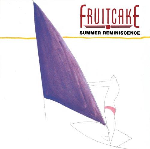 フルーツケーキ 3 サマー・レミニスンス (初回生産限定盤)の商品画像