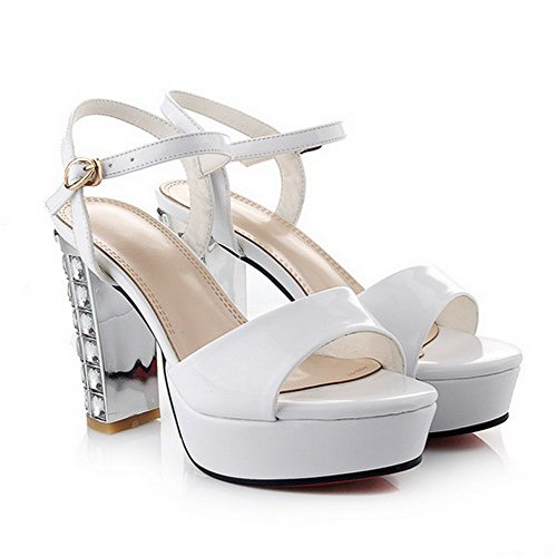 allhqfashion-womens-open-round-toe-high-heels-cow-leather-solid-sandals-white-7-bm-us
